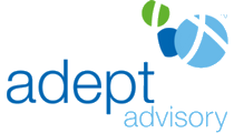Adept Advisory