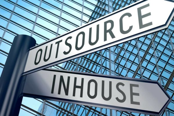 outsourcing-risk-direction