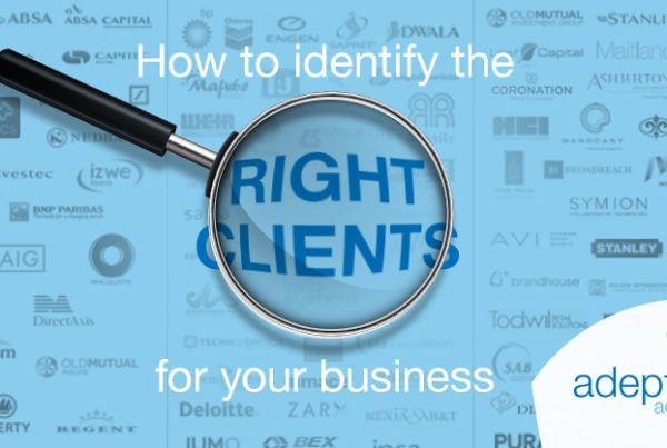 Identify_right_clients