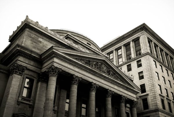 conduct standards for banks old bank