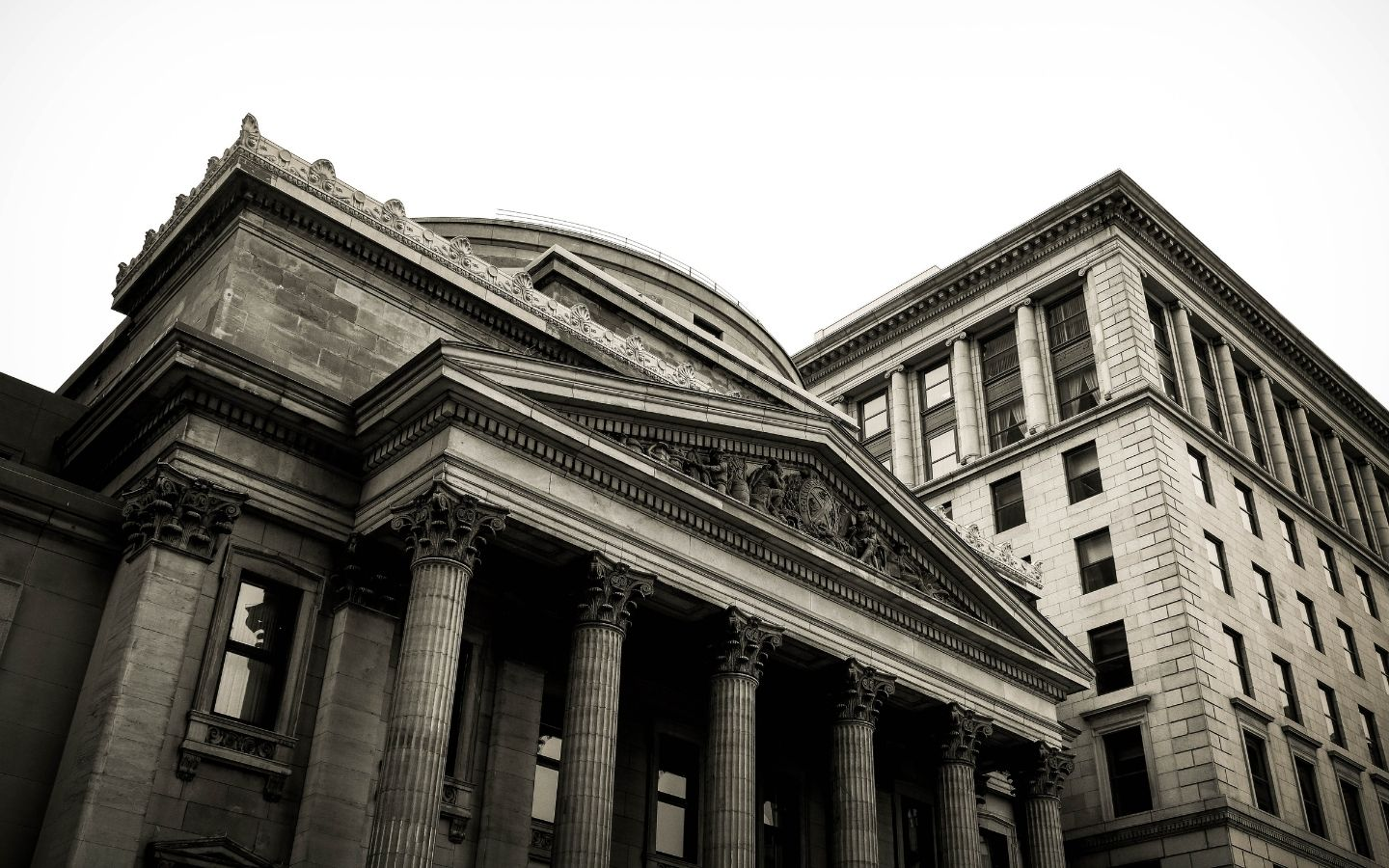 Conduct Standards for Banks